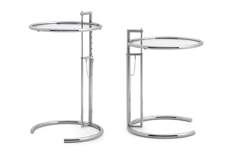 Adjustable Table von Classicon