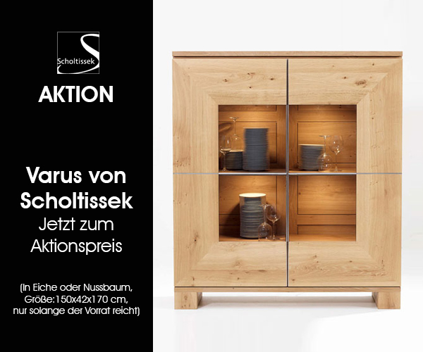 cramer m bel design design m bel in hamburg berlin und elmshorn. Black Bedroom Furniture Sets. Home Design Ideas