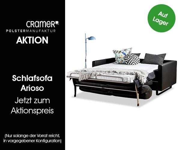 cramer m bel design design m bel in hamburg berlin und elmshorn. Black Bedroom Furniture Sets. Home Design Ideas