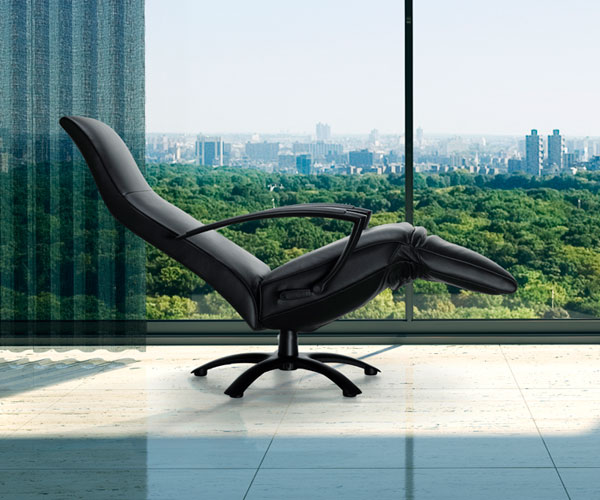 alte m bel g nstig berlin antike m bel ankauf sch n elegant graues sofa g nstig grafik. Black Bedroom Furniture Sets. Home Design Ideas
