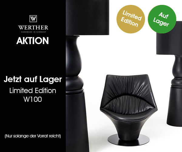 Outdoorküche Möbel Verkaufen : Cramer möbel design u2013 design möbel in hamburg berlin und elmshorn