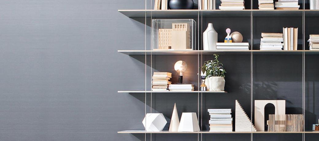 15 jahre 15 prozent graduate von molteni jetzt zum aktionspreis cramer m bel design. Black Bedroom Furniture Sets. Home Design Ideas