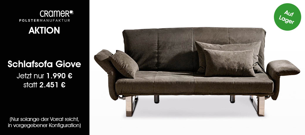 schlafsofa sofort lieferbar interesting schlafsofa sofort. Black Bedroom Furniture Sets. Home Design Ideas