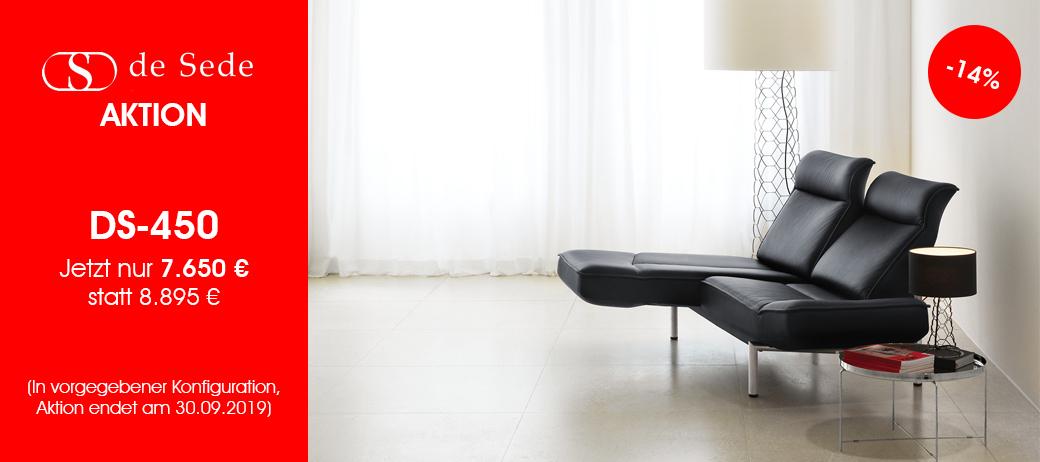 cramer mobel design design mobel in hamburg berlin und elmshorn
