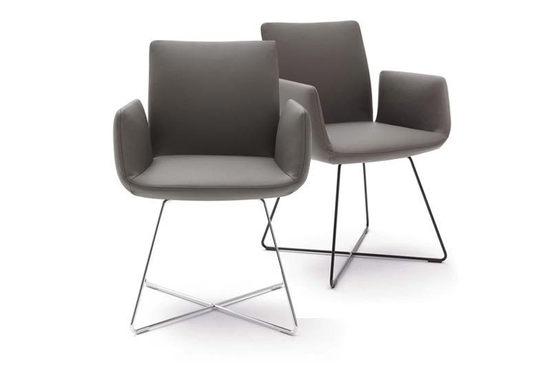 kymo teppiche kaufen interesting hochflor teppich whisper with kymo teppiche kaufen download. Black Bedroom Furniture Sets. Home Design Ideas