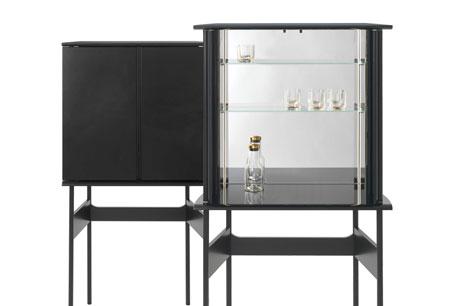 Cramer Möbel + Design – Design Möbel in Hamburg, Berlin und Elmshorn