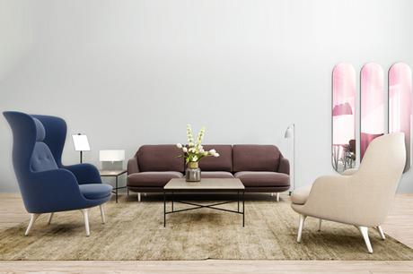 News Und Events Cramer Möbel Design
