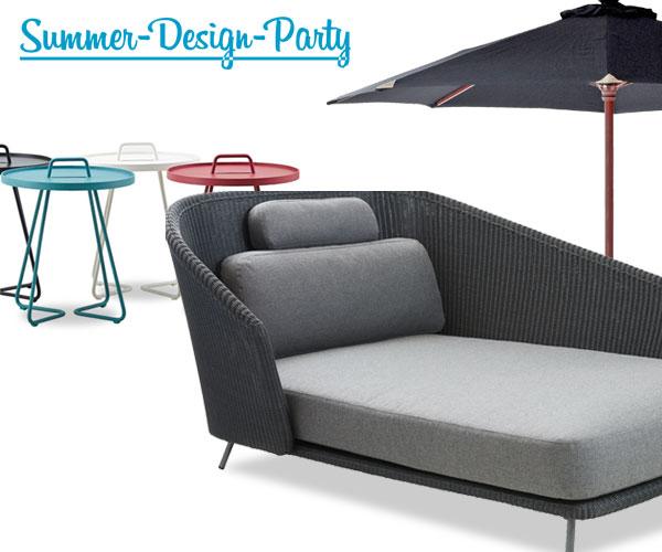 verkaufsoffener design sonntag gro er outdoor abverkauf in elmshorn am sonntag den 2. Black Bedroom Furniture Sets. Home Design Ideas