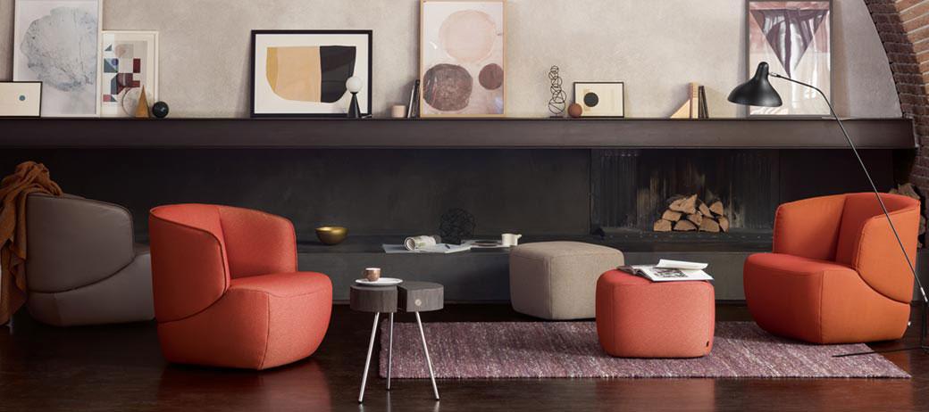 gen sslicher wein trifft exklusive m bel verkaufsoffener sonntag und rolf benz beratertag in. Black Bedroom Furniture Sets. Home Design Ideas