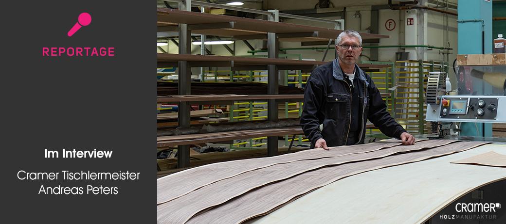 Cramer Möbel Design Design Möbel In Hamburg Berlin Und Elmshorn