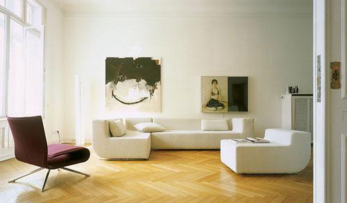 nuba von cor cramer m bel design. Black Bedroom Furniture Sets. Home Design Ideas