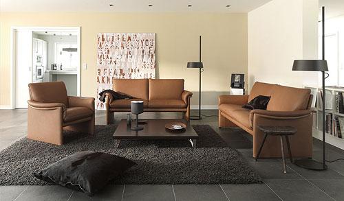 zento von cor cramer m bel design. Black Bedroom Furniture Sets. Home Design Ideas