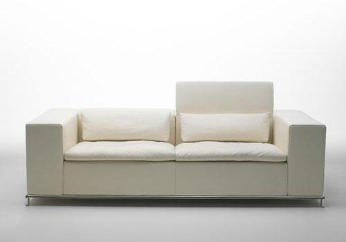 sofas ds 7 von de sede cramer m bel design. Black Bedroom Furniture Sets. Home Design Ideas