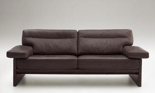 sofas ds 2070 von de sede cramer m bel design. Black Bedroom Furniture Sets. Home Design Ideas