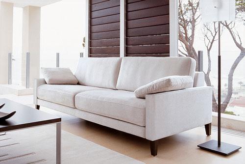 ego von rolf benz cramer m bel design. Black Bedroom Furniture Sets. Home Design Ideas