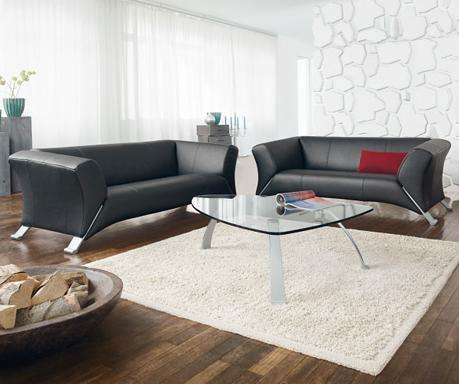 modell 322 von rolf benz cramer m bel design. Black Bedroom Furniture Sets. Home Design Ideas