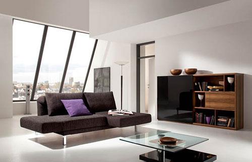 schlafsofas riga xl von franz fertig cramer m bel design. Black Bedroom Furniture Sets. Home Design Ideas