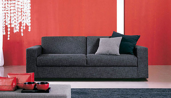 schlafsofas lario von pol74 cramer m bel design. Black Bedroom Furniture Sets. Home Design Ideas