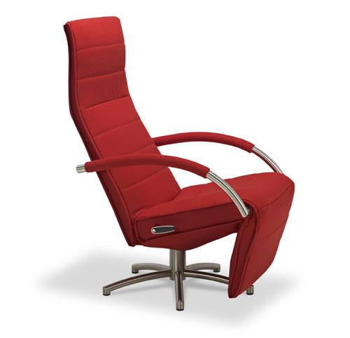 relaxsessel mensana jr 7260 von jori cramer m bel design. Black Bedroom Furniture Sets. Home Design Ideas