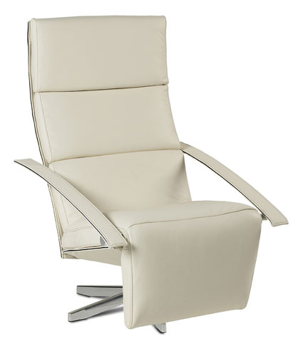 relaxsessel casanova jr 7660 von jori cramer m bel design. Black Bedroom Furniture Sets. Home Design Ideas