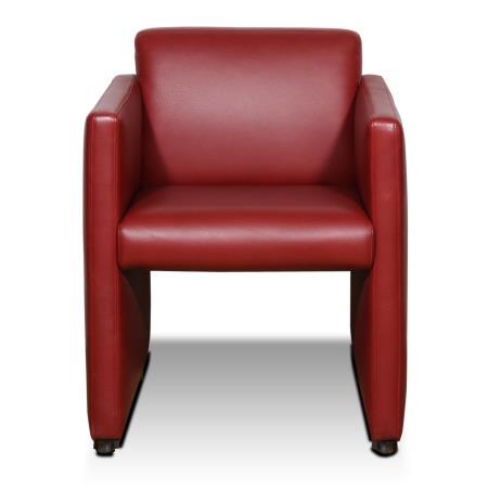 st hle acapella stuhlsessel von cramerfactory cramer. Black Bedroom Furniture Sets. Home Design Ideas