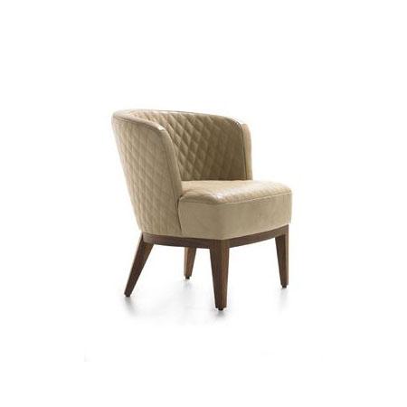 beistellsessel sue von signet cramer m bel design. Black Bedroom Furniture Sets. Home Design Ideas