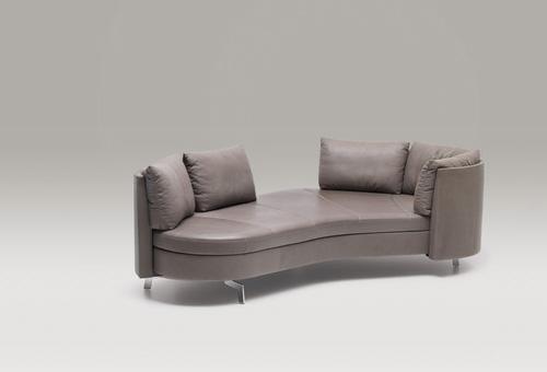 sofas ds 167 von de sede cramer m bel design. Black Bedroom Furniture Sets. Home Design Ideas