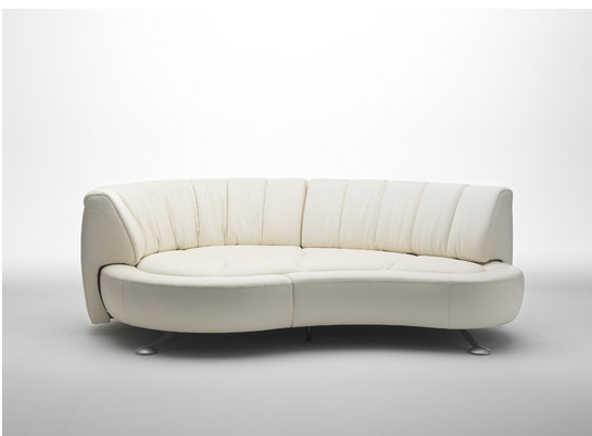 ds 164 von de sede cramer m bel design. Black Bedroom Furniture Sets. Home Design Ideas