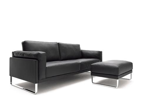 rawi von cor cramer m bel design. Black Bedroom Furniture Sets. Home Design Ideas