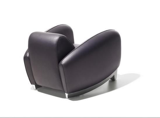 ds 57 von de sede cramer m bel design. Black Bedroom Furniture Sets. Home Design Ideas