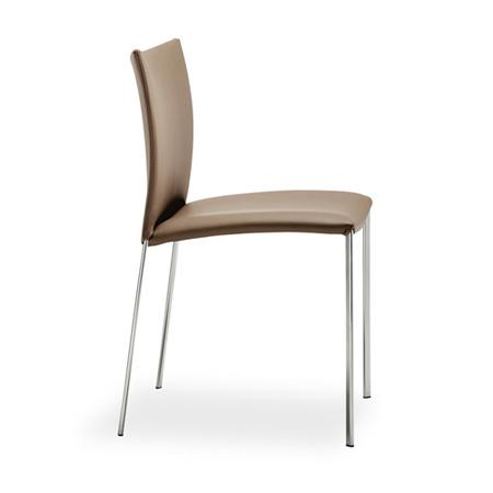 nobile soft 2076 von draenert cramer m bel design. Black Bedroom Furniture Sets. Home Design Ideas