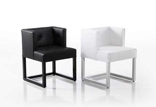 b nke belami von br hl cramer m bel design. Black Bedroom Furniture Sets. Home Design Ideas