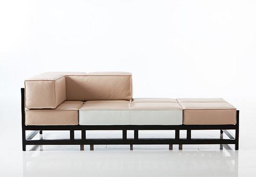 easy pieces von br hl cramer m bel design. Black Bedroom Furniture Sets. Home Design Ideas