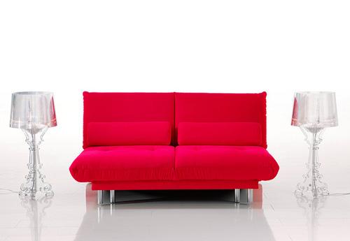 quint von br hl cramer m bel design. Black Bedroom Furniture Sets. Home Design Ideas