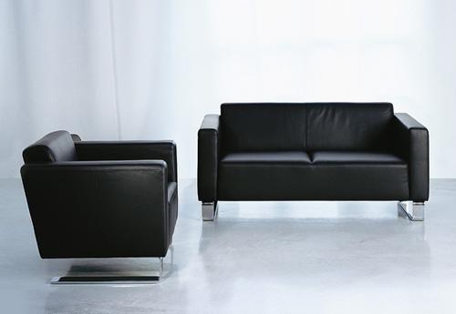 beistellsessel serge von br hl cramer m bel design. Black Bedroom Furniture Sets. Home Design Ideas
