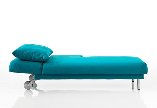 schlafsofas tam von br hl cramer m bel design. Black Bedroom Furniture Sets. Home Design Ideas