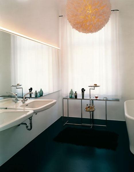 beistelltische rivoli von classicon cramer m bel design. Black Bedroom Furniture Sets. Home Design Ideas