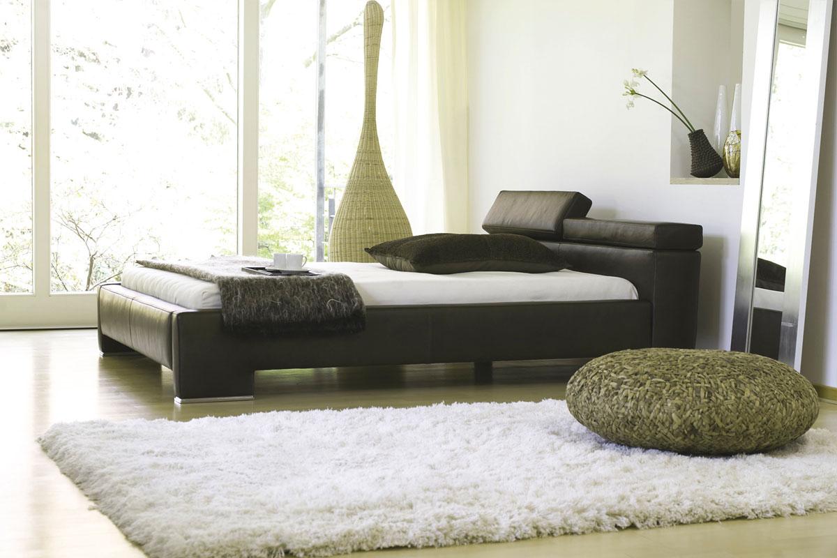 betten elliot von m ller design cramer m bel design. Black Bedroom Furniture Sets. Home Design Ideas