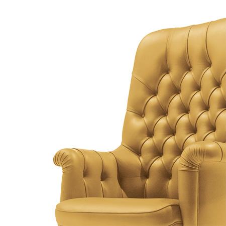 relaxsessel oxford von poltrona frau cramer m bel design. Black Bedroom Furniture Sets. Home Design Ideas