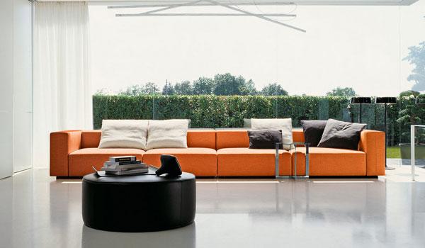 freestyle von molteni cramer m bel design. Black Bedroom Furniture Sets. Home Design Ideas