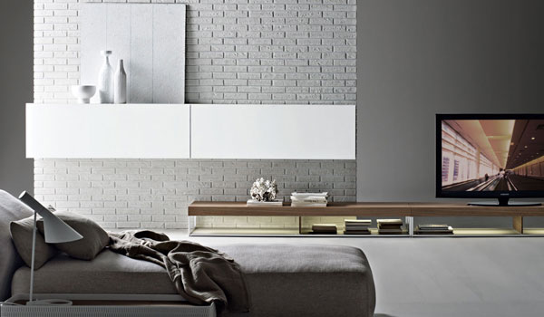 pass von molteni cramer m bel design. Black Bedroom Furniture Sets. Home Design Ideas