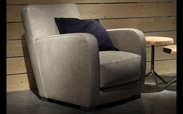 beistellsessel berlino von baxter cramer m bel design. Black Bedroom Furniture Sets. Home Design Ideas