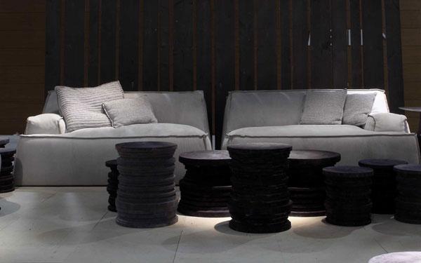 damasco von baxter cramer m bel design. Black Bedroom Furniture Sets. Home Design Ideas