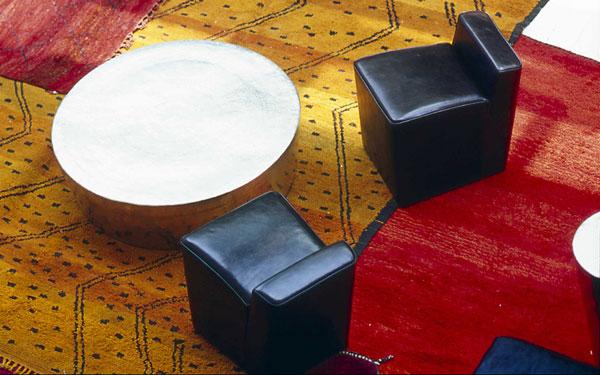 graz baby von baxter cramer m bel design. Black Bedroom Furniture Sets. Home Design Ideas