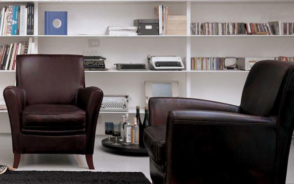 oxfordine von baxter cramer m bel design. Black Bedroom Furniture Sets. Home Design Ideas