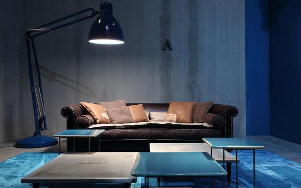 beistelltische table au von baxter cramer m bel design. Black Bedroom Furniture Sets. Home Design Ideas