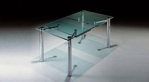 esstische casanova von draenert cramer m bel design. Black Bedroom Furniture Sets. Home Design Ideas
