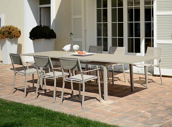 Tische easy esstisch von rausch cramer m bel design for Cramer hamburg