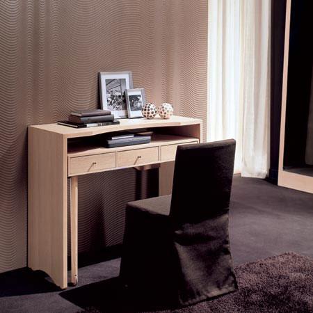 schreibtische scrivano von porada cramer m bel design. Black Bedroom Furniture Sets. Home Design Ideas