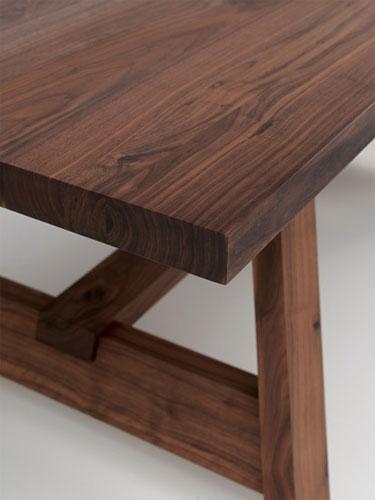 brenta von riva cramer m bel design. Black Bedroom Furniture Sets. Home Design Ideas